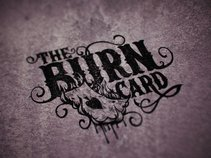 The Burn Card