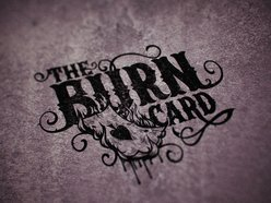 Image for The Burn Card