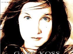 Gaby Koss - Ex-Haggard - Equilibrium