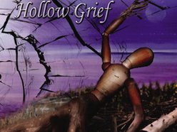 Image for Hollow Grief