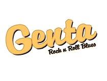 Genta