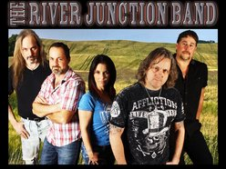 Image for The River Junction Band