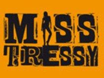 Misstressy