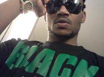 Ng Black (black-furious)