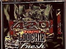 Loochie Fresh