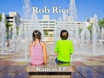 Rob Rice