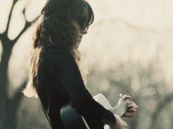 Image for Jayme Lynn Music
