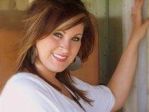 Rachel McDowell