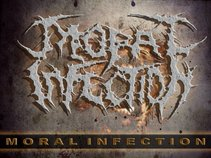 Moral Infection