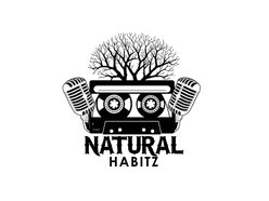Natural Habitz