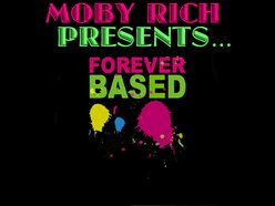 Image for Moby Rich