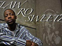 Image for Flaw Ro Sweetz