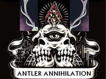 Antler Annihilation