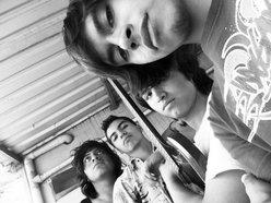 Image for Ramonas