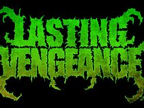 Lasting Vengeance