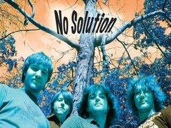 No Solution