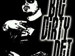 Image for BIG Dirty dot NET
