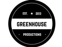 GREENHOUSEPRODUCTIONS