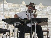 Chuck Wagon Music