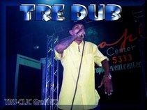 Tre Dub