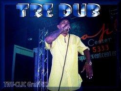 Image for Tre Dub