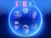 Studio O