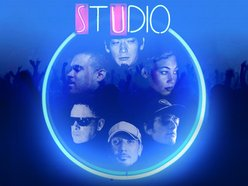 Image for Studio O