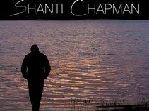 Shanti Chapman