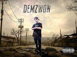 Image for Demzwon