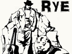 Image for RYE