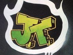 Image for DJ JT (JTs Mobile Music)