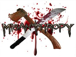 Image for Misanthropyofficial