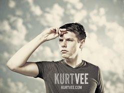 Image for kurt vee