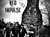 Red Impulse