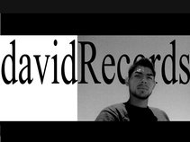 DavidRecords