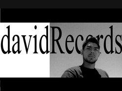 DavidRecords