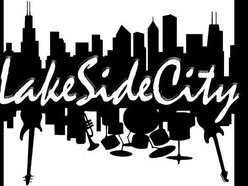 Image for LakeSide City