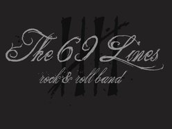 Image for The 69 Lines