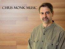 Chris Monk Music