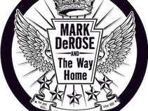 Mark DeRose Music