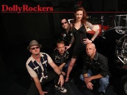 Image for DollyRockers