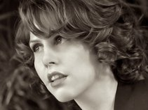 Samantha Kate Sheppard
