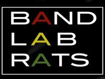 Band Lab Rats