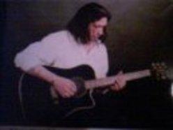 Joe Spillane
