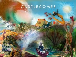Image for Castlecomer