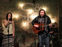 Ryan O'Connor and the Renegades of Folk