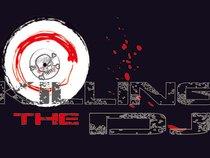 Killing the DJ