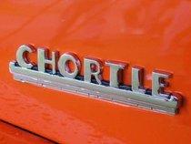 Chortle