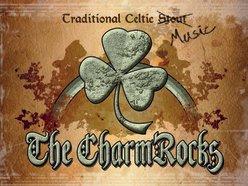 The CharmRocks