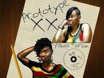 Prototype XX